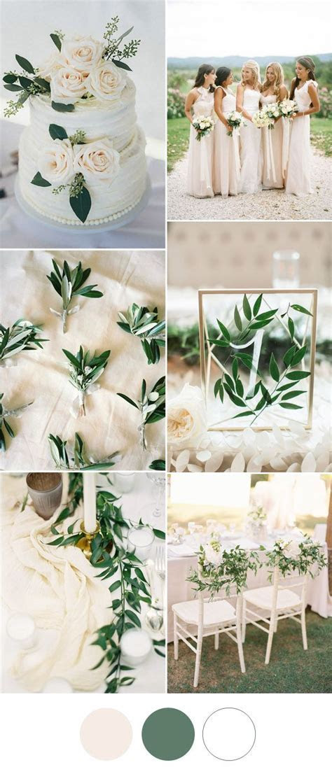 25  best ideas about Wedding colors on Pinterest   Navy