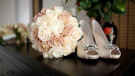 Melbourne Wedding Video   Kim   Steven   Leonda by the