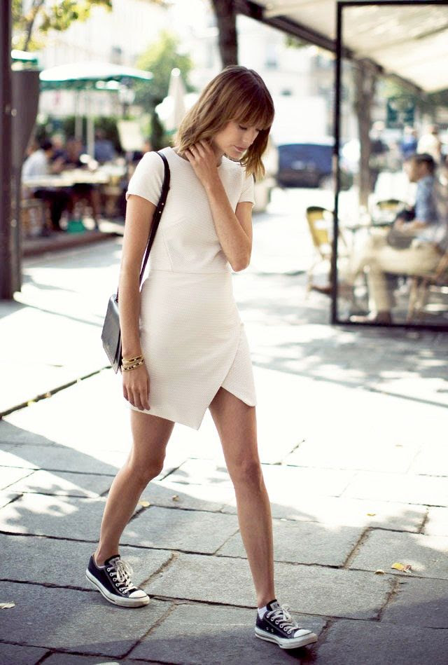 Le Fashion Blog Bangs Long Bob White Asymmetrical Dress Leather Bag Black Converse Sneakers Via Into Your Closet photo Le-Fashion-Blog-Bangs-Long-Bob-White-Asymmetrical-Dress-Leather-Bag-Black-Converse-Sneakers-Via-Into-Your-Closet.jpg