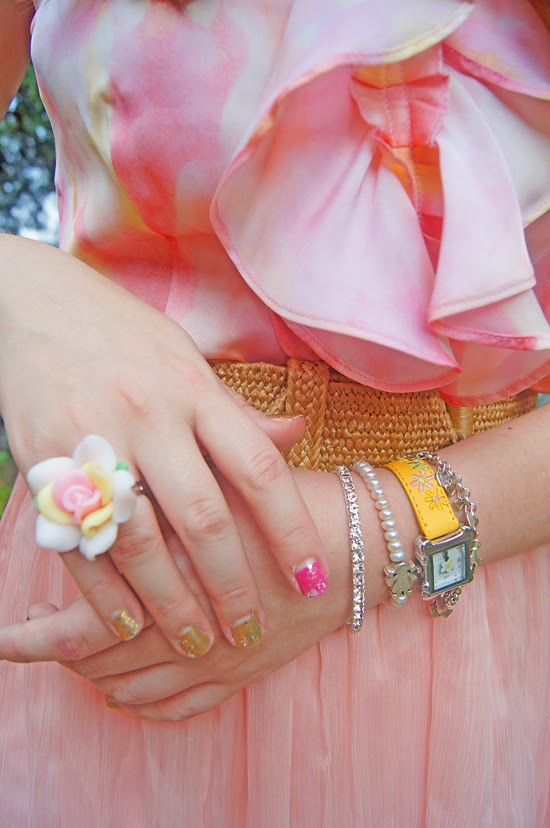 Light Pink by The Joy of Fashion (3)