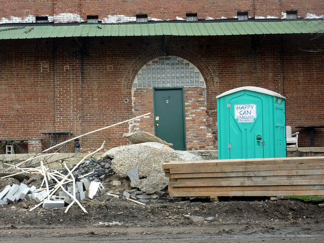 P1030889-2012-01-12--Virginia-Cotton-Docks-Beltline-Doors-Green-Glass-Tile-Arch