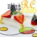 Renaissance Culinaire - Food Blog
