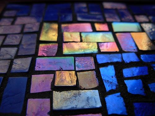 mosaic macro 2