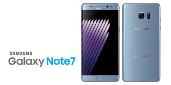 Samsung note 7 Review - onlinebap.blogspot.in