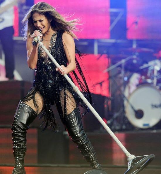 Jennifer Lopez : Chime For Change (June 2013) photo music-chime-for-change-11.jpg