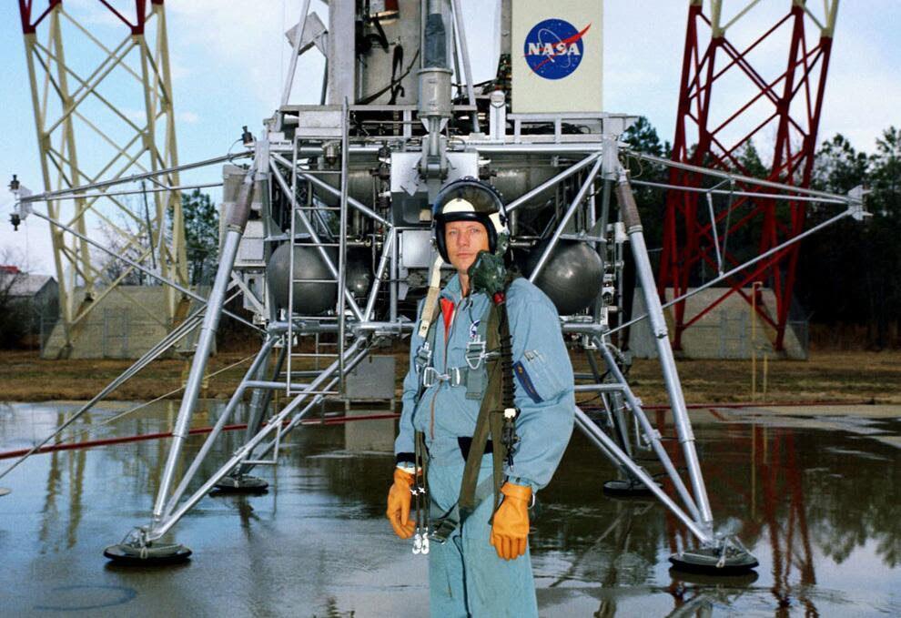 May06-1968-NeilArmstrong