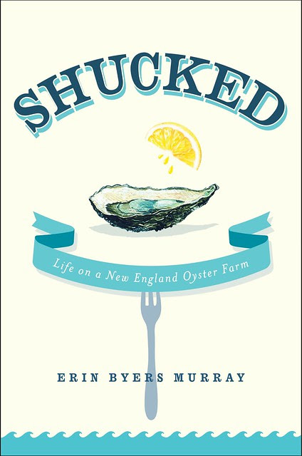 shucked-cover-image