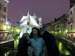carcel annecy 2