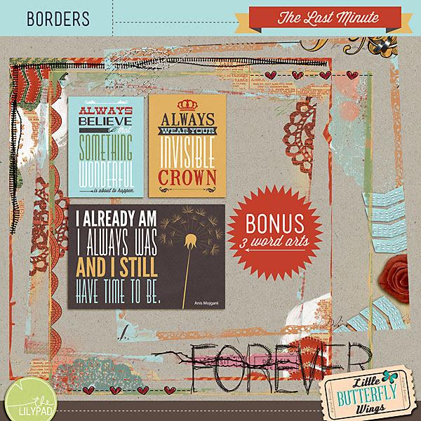 Image hébeergée par servimg.com