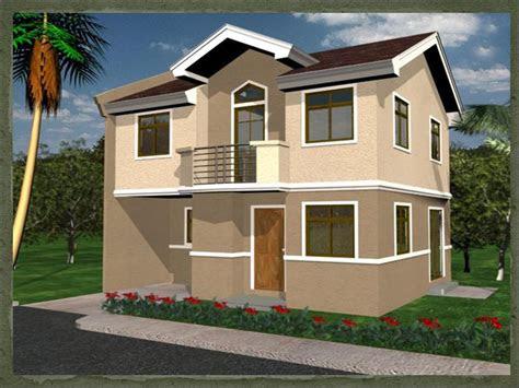 apartment building designs apartment architecture design