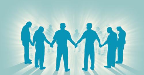 Grupo-de-oracion