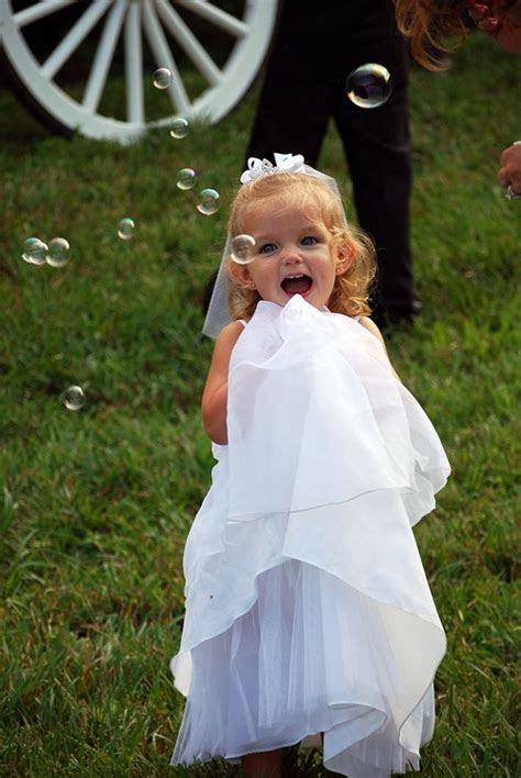 Little girl having fun at Cavender Castle   Affordable