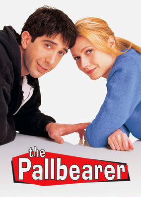 Pallbearer, The