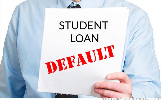 140421153439 student loan default 620xa