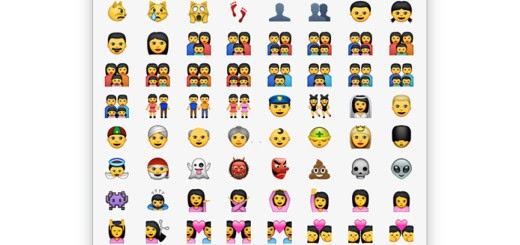 Gay Apple Emojis Investigated In Russia: Bobbie Hollowell Blog: Russia Considers Banning Gay-themed