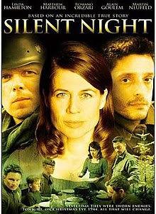 Silent Night VideoCover.jpeg