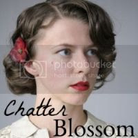 ChatterBlossom