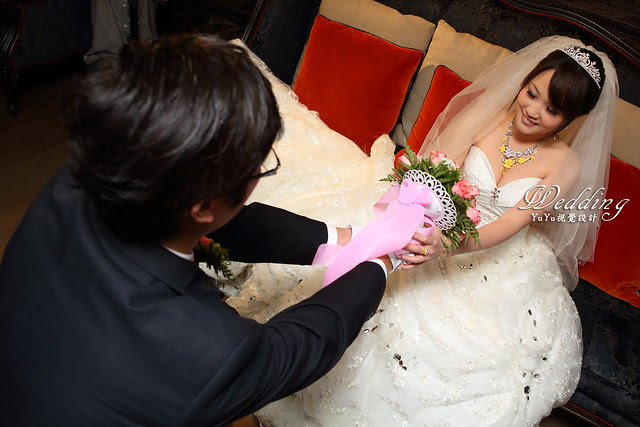 婚禮紀錄 (51)