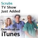 Scrubs-125x125