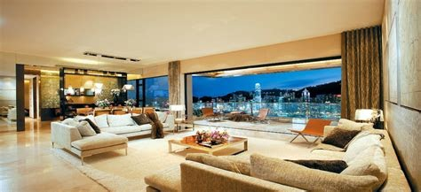Best Design Furniture Room