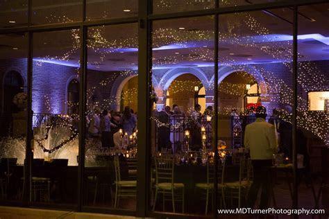 Cohen House at Rice University   Houston wedding