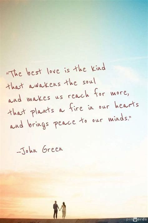 1000  images about feel good quotes on Pinterest   Wedding