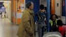 Si fa ridurre stomaco, donna di 130 chili muore a Vigevano