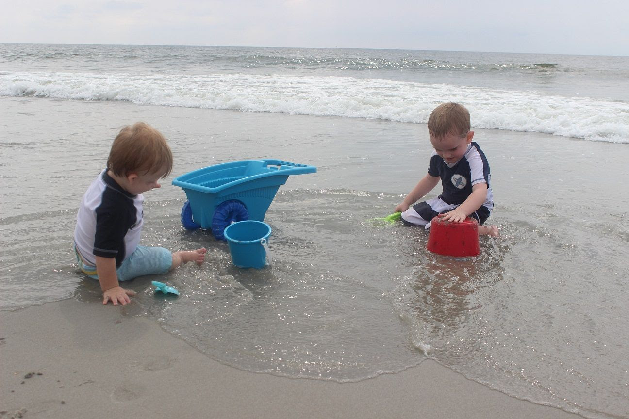 photo beach70_zps9998ce10.jpg
