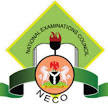 2017/18 Correct neco gce Mathematics objectives and theory answers / Expo here