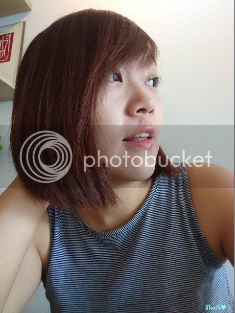 photo n 8_zps90dk9n1x.jpg
