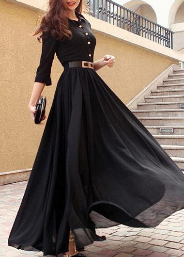 Best 25  Long dresses ideas on Pinterest   Boho floral