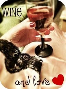 wineandlove.jpg