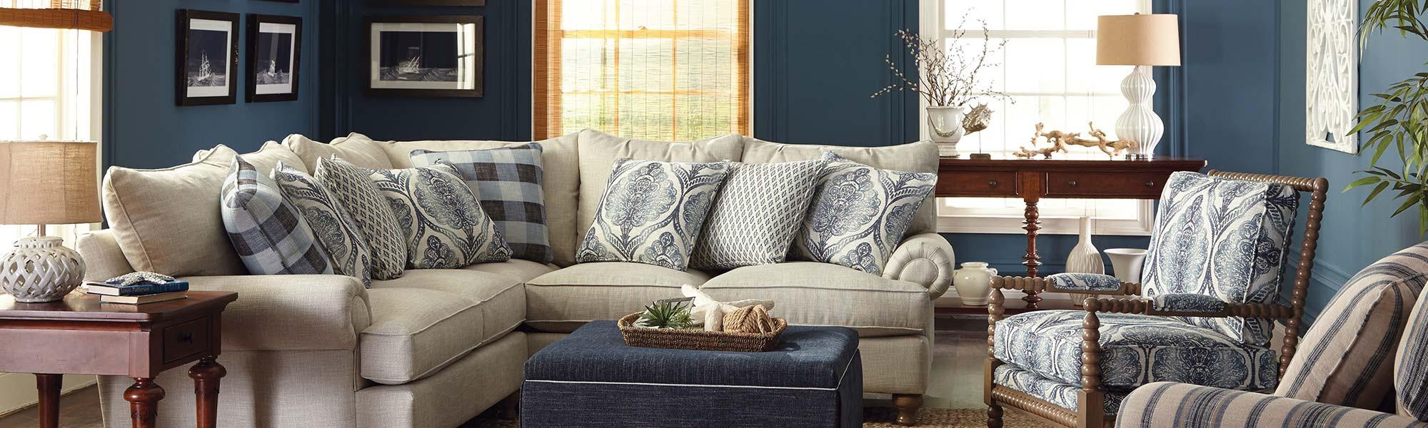 Furniture For Sale In Warner Robins Ga Phillips Furniture