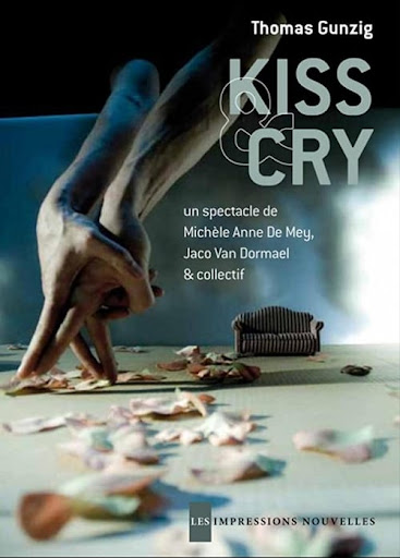 kiss and cry full movie online free
