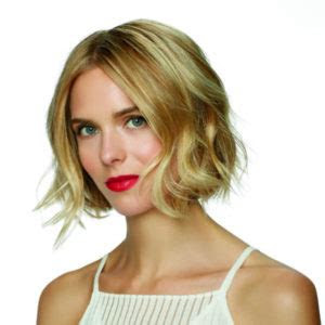 Hair Cuttery Cut And Color