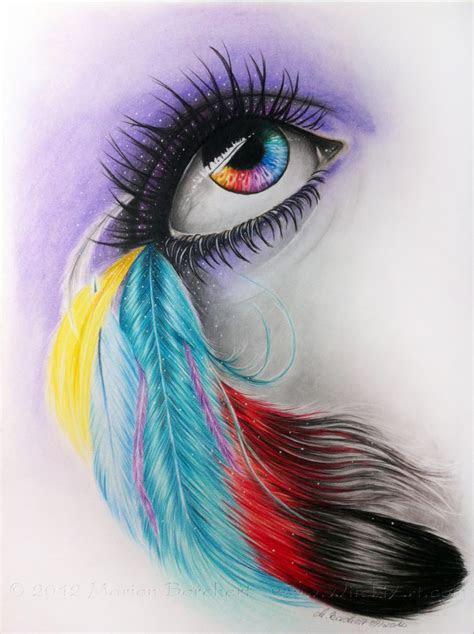 pencil drawings mart