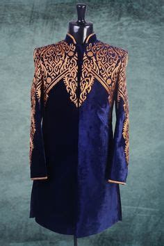 What Should A Man Wear To An Indian Wedding Reception