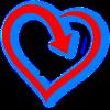 Where Is Love? Here! 3 Clip Art