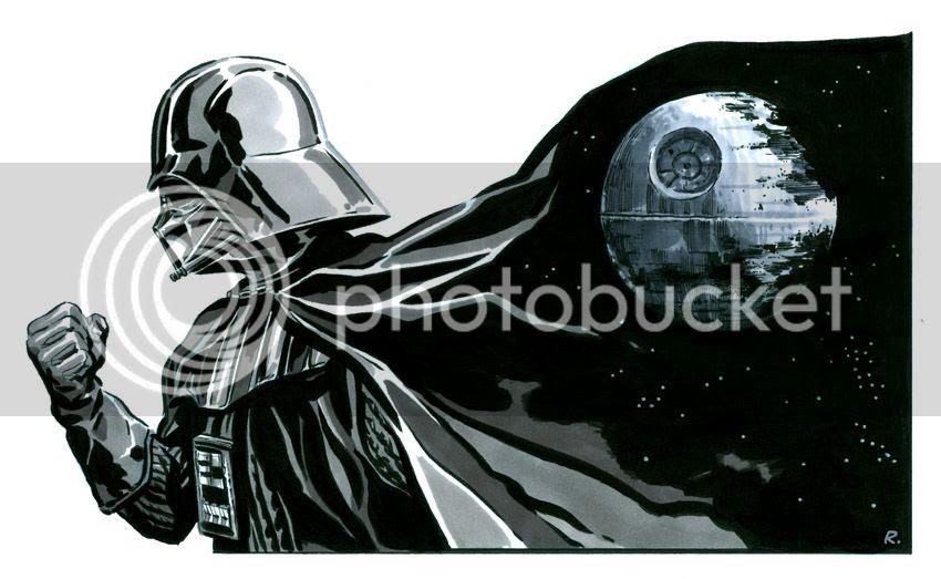 VaderDeathStar_GNREID.jpg, www.gnreid.co.uk
