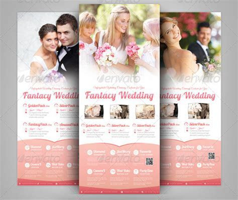 32  Roll Up Banner Designs & Examples   PSD, AI, Vector