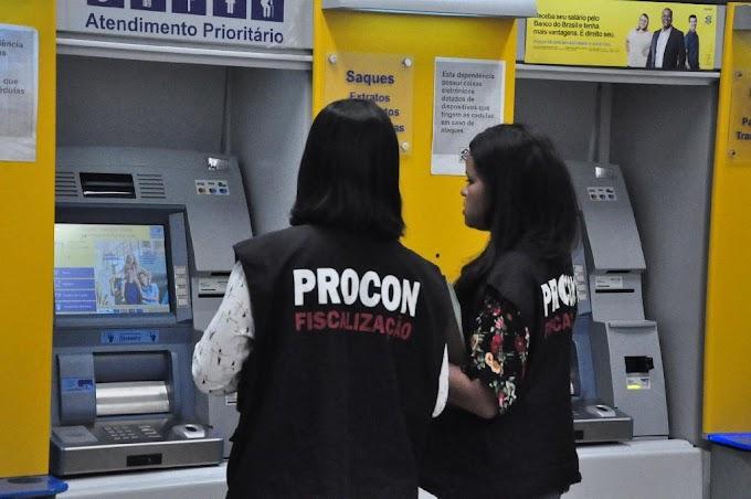 Após municipalização, PROCON Paulista inicia o mês com ranking de empresas mais reclamadas
