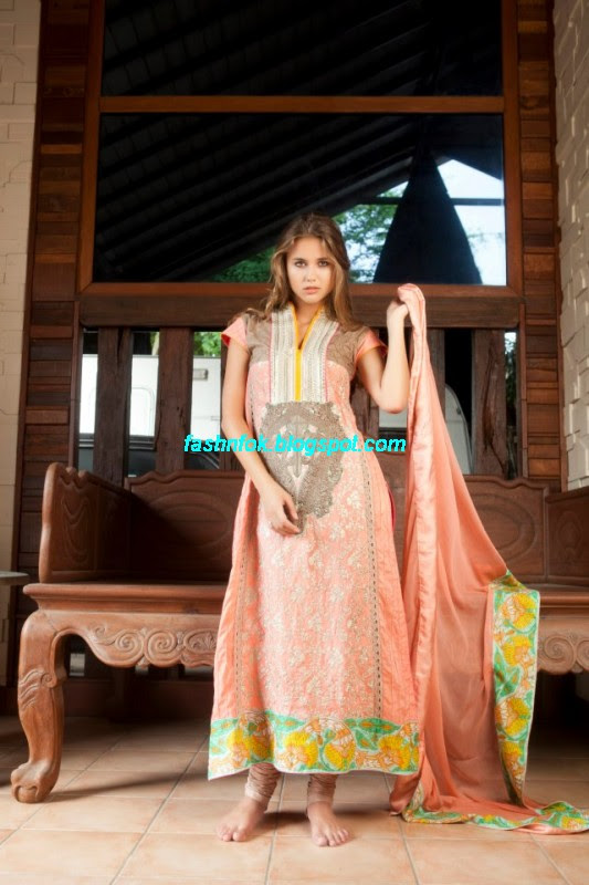 Firdous-Lawn-Summer-Springs-Carnival-Collection-2013-new-Latest-Fashion-Lawn-Prints-Dress-4
