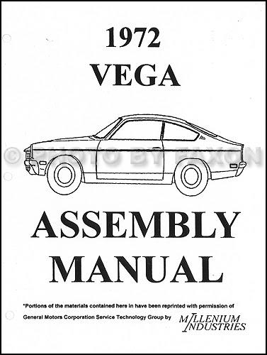 Wapi 7938 1972 Chevy Vega Wiring Diagram Free Wiring Diagram Yazminb Nimartv Nu