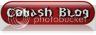 cobash logo