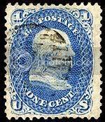 U.S. Franklin Z-Grill