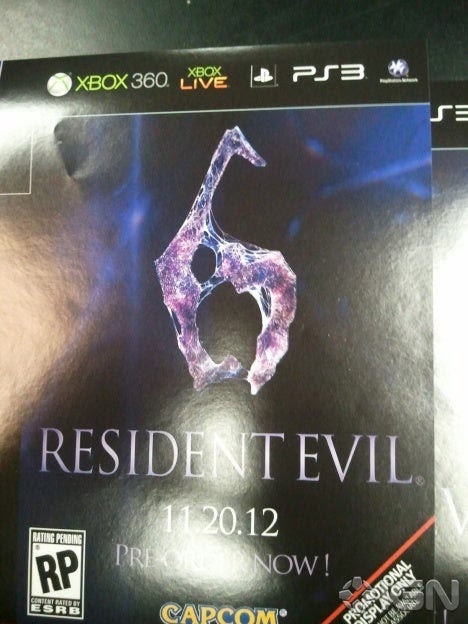 http://ps3media.ign.com/ps3/image/article/121/1216842/resident-evil-6-rumored-20120119001320462-000.jpg