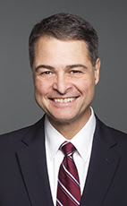 Photo - Anthony Rota - Click to open the Member of Parliament profile