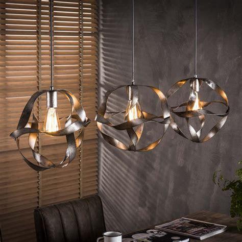 esszimmer lampe esstischlampe twist mit  lampenschirmen
