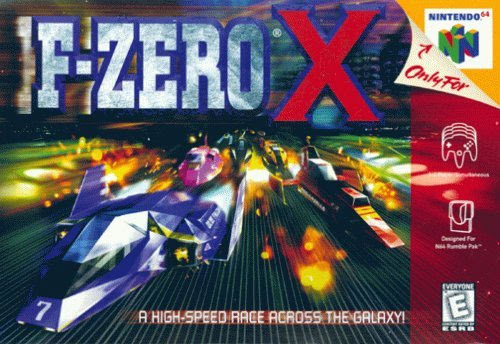 http://www.gaminggenerations.com/store/images/Fzero_X.jpg