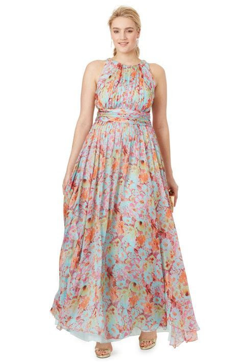 Mother of the Bride Dresses for a Beach Wedding   Mother
